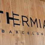 Nuevo showroom de ventanas Thermia en Trujillo, Perú