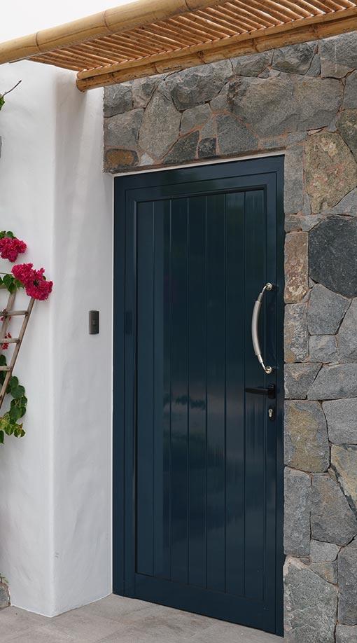 puerta apanelada thermiabarcelona