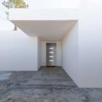 Catálogo de paneles de puertas de entrada Thermia®