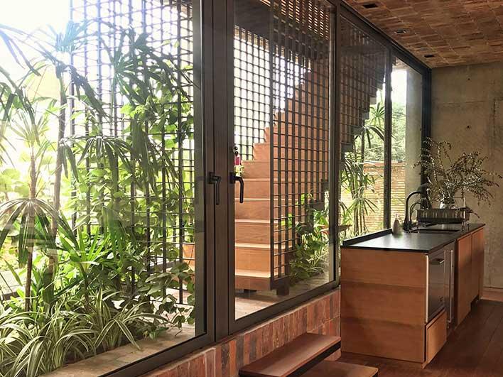 casa-deza-ventanas-thermia