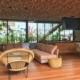 ventanas-thermia-arquitectura-lima