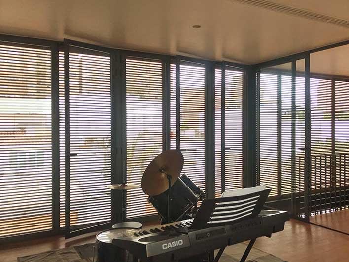casa-deza-ventanas-thermia-peru