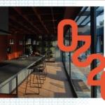 Bienal Panamericanade Arquitectura de Quito