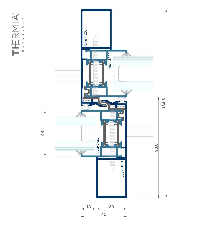 Thermia_MAGNA_central-balconera_refuerzo_grande