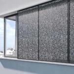 Protección solar decorativa Thermia DECOR®