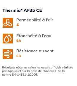 cuadro-tecnico-thermia-barcelona-AF35-CE-FR