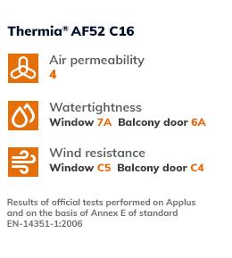 cuadro-tecnico-thermia-barcelona-AF52-C16-EN