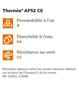cuadro-tecnico-thermia-barcelona-AF52-CE-FR
