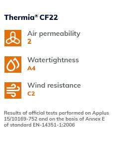 cuadro-tecnico-thermia-barcelona-CF22-EN