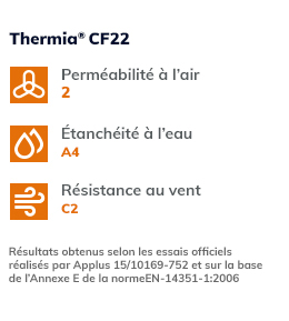 cuadro-tecnico-thermia-barcelona-CF22-FR