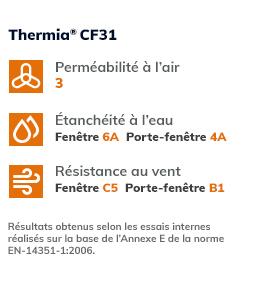 cuadro-tecnico-thermia-barcelona-CF31-FR