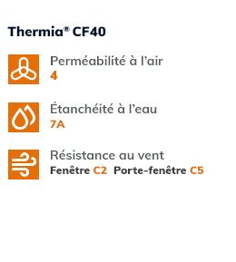 cuadro-tecnico-thermia-barcelona-CF40-FR
