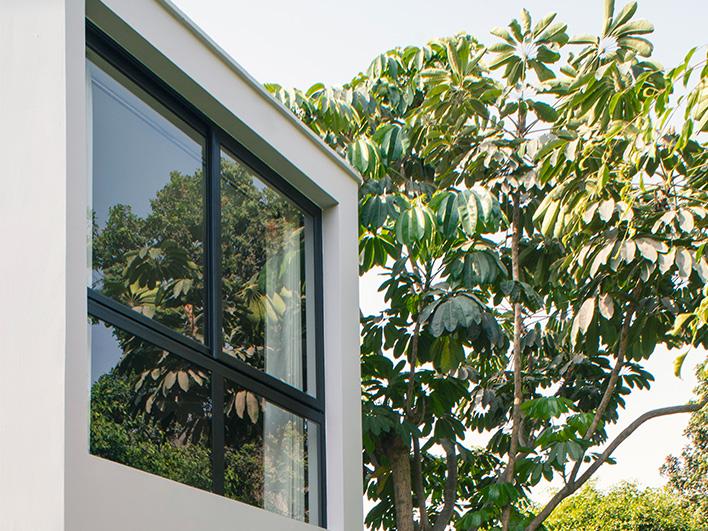 ventanas-Thermia-Barcelona-Casa-casaurinas-01
