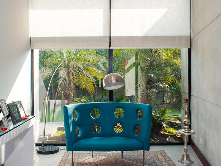 ventanas-Thermia-Barcelona-Casa-casaurinas-03