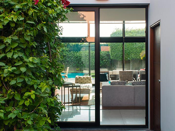ventanas-Thermia-Barcelona-Casa-casaurinas-04