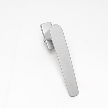 GAYA OSCILO handle or lever for Thermia windows