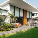 7 Tips de arquitectura para ahorrar en calefacción y aire acondicionado