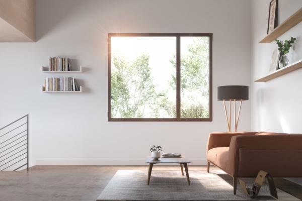 sistemas-ventanas-aluminio-lumia-hoja-oculta