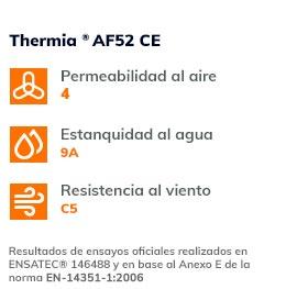 resultado-ensayo-ventana-thermia-AF52CE-esp
