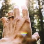Cómo influye la luz natural en nuestro estado de ánimo