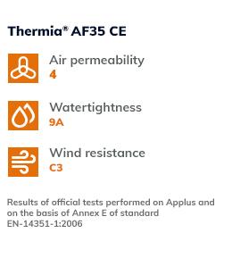 resultado-ensayo-ventana-thermia-AF35CE-en