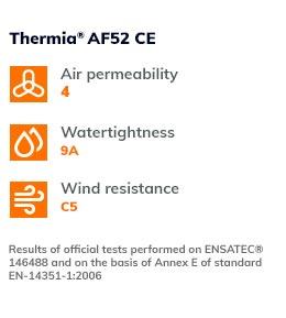 resultado-ensayo-ventana-thermia-AF52CE-en