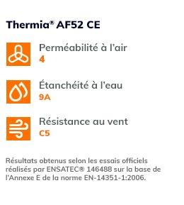 resultado-ensayo-ventana-thermia-AF52CE-fr
