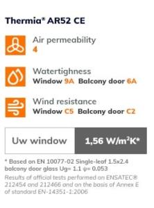 resultado-ensayo-ventana-thermia-AR52CE-en