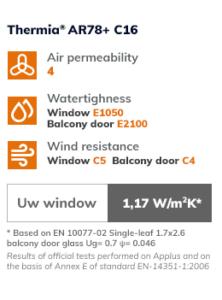 resultado-ensayo-ventana-thermia-AR78+C16-en