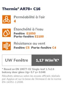 resultado-ensayo-ventana-thermia-AR78+C16-fr