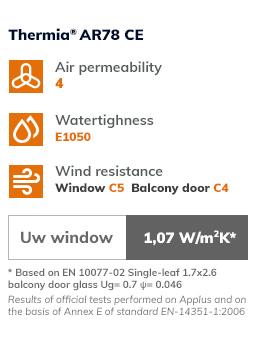 resultado-ensayo-ventana-thermia-AR78CE-en