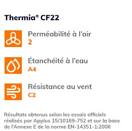 resultado-ensayo-ventana-thermia-CF22-fr