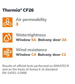 resultado-ensayo-ventana-thermia-CF26-en