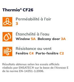 resultado-ensayo-ventana-thermia-CF26-fr