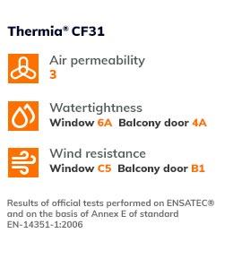 resultado-ensayo-ventana-thermia-CF31-en