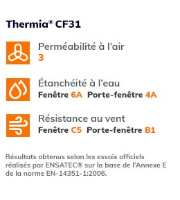 resultado-ensayo-ventana-thermia-CF31-fr