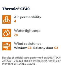 resultado-ensayo-ventana-thermia-CF40-en