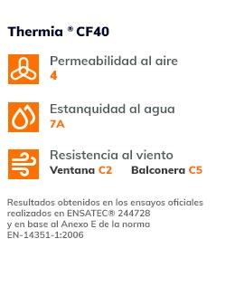 resultado-ensayo-ventana-thermia-CF40-esp