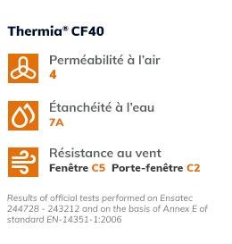 resultado-ensayo-ventana-thermia-CF40-fr