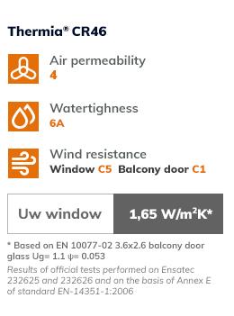 resultado-ensayo-ventana-thermia-CR46-en
