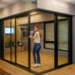 4to Showroom Thermia en Perú