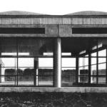 Humanizar la arquitectura: el concepto In-Between de Aldo van Eyck